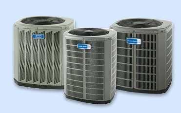 air conditioning units - Air Conditioner Units