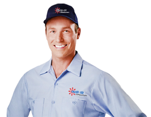 AC Contractor Houston