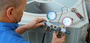 AC-service-in-Houston