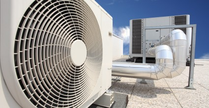Reliable HVAC Service Can Save You Money