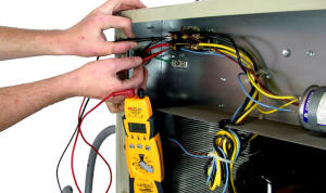 air-conditioning-repair-las-vegas
