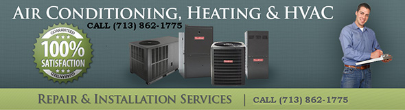 banner-houston-tx-ac-repair
