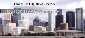 houston_tx_hvac_company