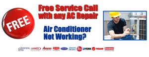Air Conditioner Houston
