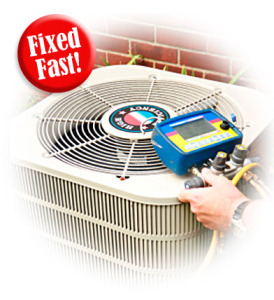 Air-Condition-Repair-Houston-TX