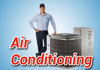 Houston TX Air Conditioning Repair