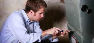 air conditioning repair houston tx
