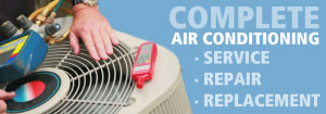 How to Hire AC Repair Facilities in Houston?