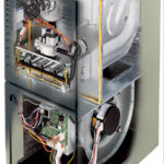 A_Freedom_80_Furnaces__Gas__Comfort_R_Cutaway_Color