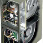 A_Freedom_80_Furnaces__Gas__High_Efficiency_Cutaway_Color