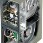 A_Freedom_80_Furnaces__Gas__High_Efficiency_Upflow_Cutaway_Color