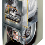 A_Freedom_80_Furnaces__Gas__Single_Stage_Cutaway_Color