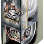 A_Freedom_80_Furnaces__Gas__Two_Stage_Cutaway_Color