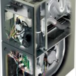 A_Freedom_90_Furnaces__Gas__High_Efficiency_Cutaway_Color