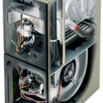 A_Freedom_90_Furnaces__Gas__Two_Stage_Cutaway_Color