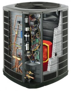 How to Maintain And Repair Air Conditioners?