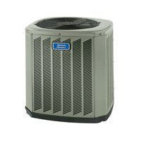 Importance Of Hiring A/C Repair Service in Houston