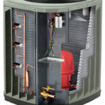 A_Silver_XI_SI_Air_Conditioners_Cutaway_Color