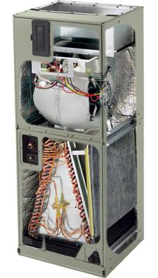 Trane Air Handler Ac Tam8 Series 8