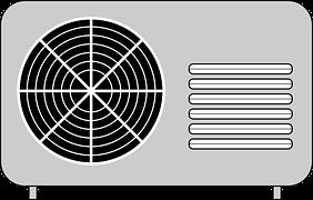 ac-services