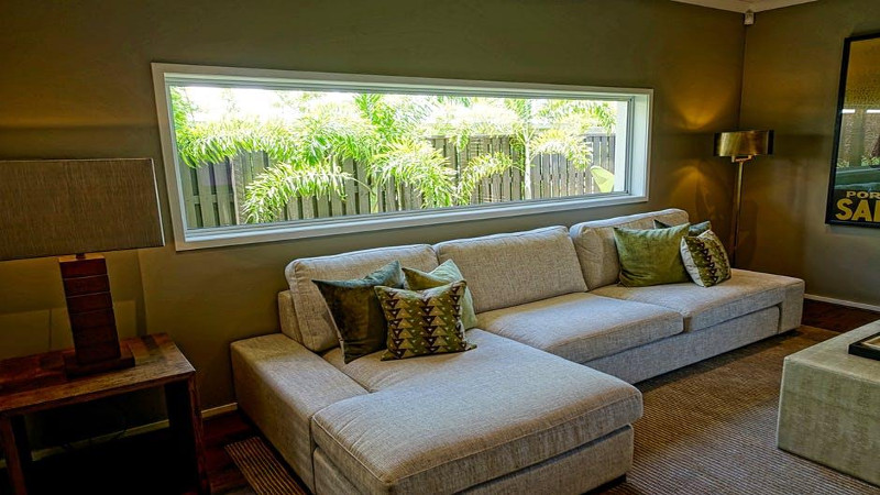 Effective Ways To Save Money On Air Conditioning