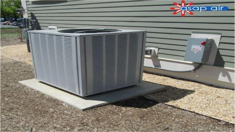R410-A Refrigerant
