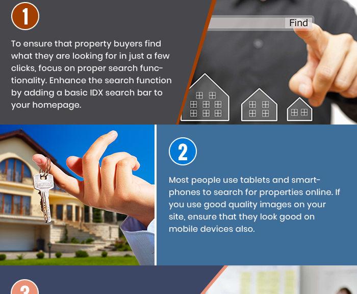 Intagent infographic design