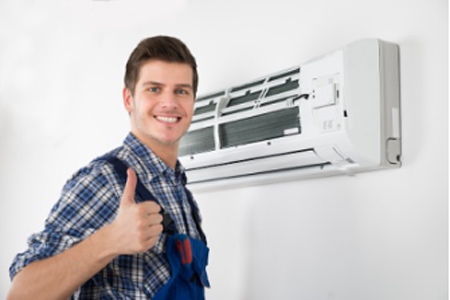 air-conditioning-specialists