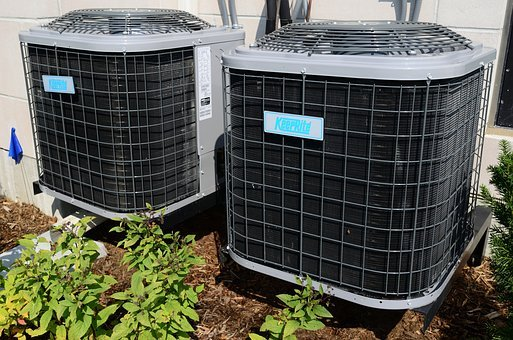 Signs That Your Air Conditioning