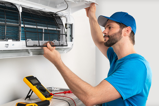 How to Choose Air Conditioner Repair Specialists